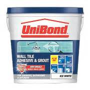 Tile Adhesive Remover Screwfix by Wall Tile Adhesive Grout Tile Adhesive Grout