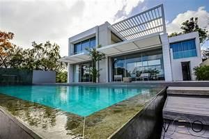Top 5 des locations de villas de luxe en martinique for Location villa piscine aix en provence 5 top 5 des locations de villas de luxe en martinique