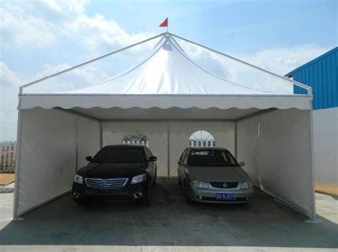 carport harbor freight fanpageanalytics home design     car canopy pictures