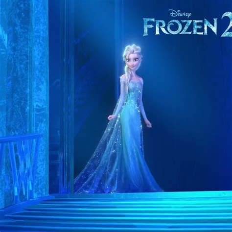 frozen  full   youtube