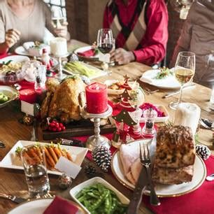 weihnachtsessen zum vorbereiten weihnachtsessen rezepte f 252 r jeden geschmack brigitte de