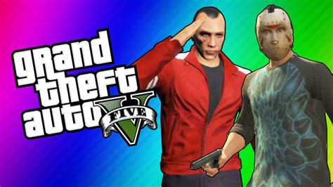 best thumbnail what would make the best thumbnail letsplay