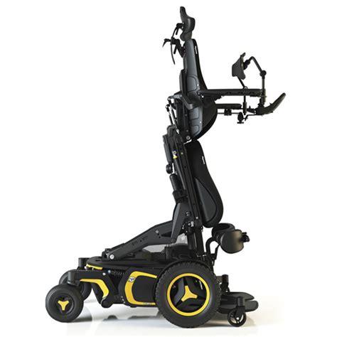 siege roulant electrique prix fauteuil roulant electrique verticalisateur
