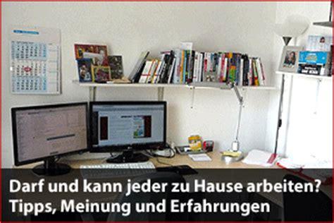 Heimarbeit  Arbeiten Von Zuhause Aus In Österreich