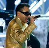 Morris Day and the Time on their way to Atlantic City - nj.com