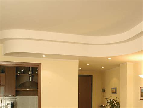 colori per muri interni pittura muri interni at53 187 regardsdefemmes