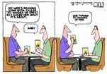 Fifty Shades Fans: Un poco de humor // Some 'fifty' humor