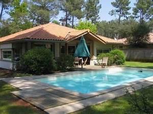 La Maison De Mes Reves : la maison de mes reves lilou 39 s life ~ Nature-et-papiers.com Idées de Décoration