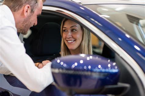 leasing ou achat leasing auto vs achat avantages et inconv 233 nients vroom be