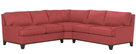 rooms to go build your own sofa contemporary fabric sectional furniture like seabury