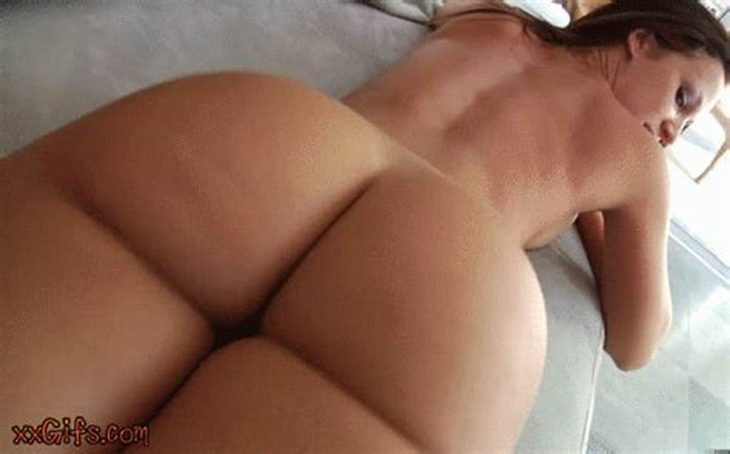 #Hottie #With #Bubble #Milk #Shakes #Adores #Ass #Fuck