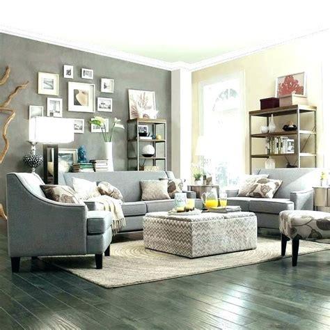 Gray Living Room Wall Colors  Wwwmyfamilylivingcom