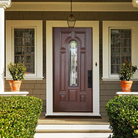 masonite exterior doors astounding home exterior decoration with masonite