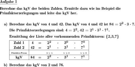 primzahltest individuelle mathe arbeitsblaetter bei dw
