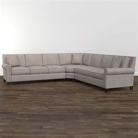 sectional sofas ct cheap sectional sofas ct home the honoroak