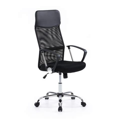 fauteuil de bureau original fauteuil de bureau original maison design modanes com