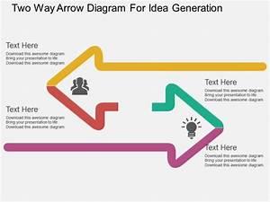 Arrow Diagram Gallery