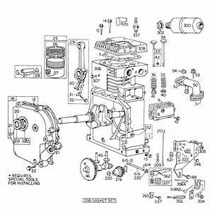 Wiring Wiring Diagram John Deere La135 Scheme Hd Version