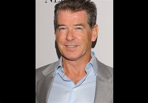 60 Year Old Male Actors Short Hairstyle 2013