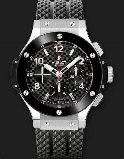 Hublot Bang Replica Ceramic Watches Closer Replicas