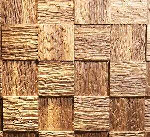 17 Best Images About Holz In Form On Pinterest Trees