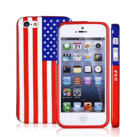 phone cases for iphone 5s 1pcs back cover for iphone 5 5s tpu silicon soft skin