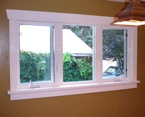 Exterior Window Sill Trim by Exterior Windows Exterior Window Trims Craftsman