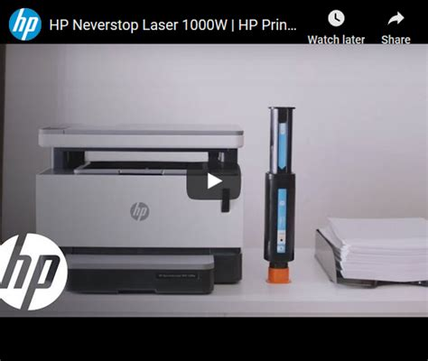 hp debuts worlds  toner tank industry analysts