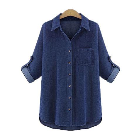 blouses for sale 2016 sale blouses fashion vintage sleeve
