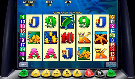 Free Online Casino Games For Fun No Download « Todellisia