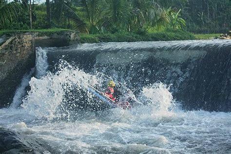 travelingyukcom  spot  kabupaten pemalang