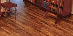 Junckers launches beech sylvared flooring the inside for Junckers flooring india