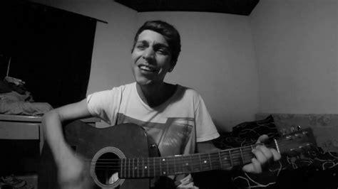 Café Tacuba (unplugged Cover)