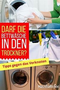 Bettwäsche Trocknen Wäscheständer : die besten 25 bester waschtrockner ideen auf pinterest ~ Michelbontemps.com Haus und Dekorationen