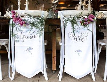 personalized wedding signs and wedding welcome sign the