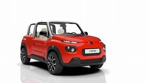 Bonus Vehicule Electrique : citro n e m hari ~ Maxctalentgroup.com Avis de Voitures
