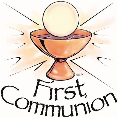 Free Holy Communion Clipart, Download Free Clip Art, Free. Electricians Sacramento Ca Autonumber In Sql. Mercy Care North Liberty Plastic Cosmetic Jar. Bajaj Allianz General Insurance Co Ltd. Sql Server Integration Services. Snow White Carpet Cleaning It Network Design. Revenue Cycle Process In Healthcare. Help I Need A Loan And Have Bad Credit. Cisco Cdr Reporting Software