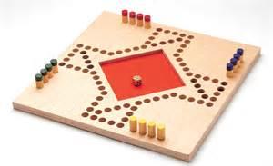 balkon plexiglas brettspiel so entsteht das spielfeld spielzeug spielgeräte bild 9 selbst de