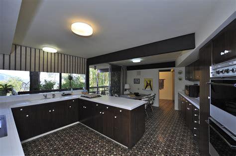 cuisine villa palm springs californie en vente la maison de steve