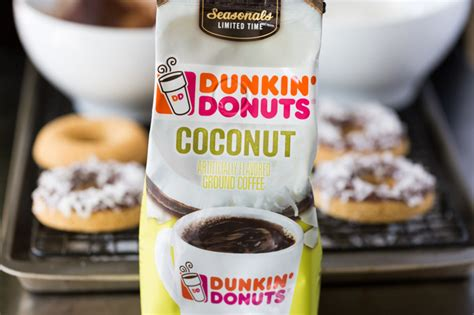 Chocolate Dipped Gluten Free Doughnuts • Recipe For Perfection Breville Coffee Machine Vcf011 Verve Thermos Good Reddit Glass Jug Exploded Ebay Maker Er7 Walmart