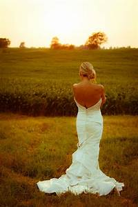5 meaningful places to donate your wedding dress babble for Where to donate wedding dress near me
