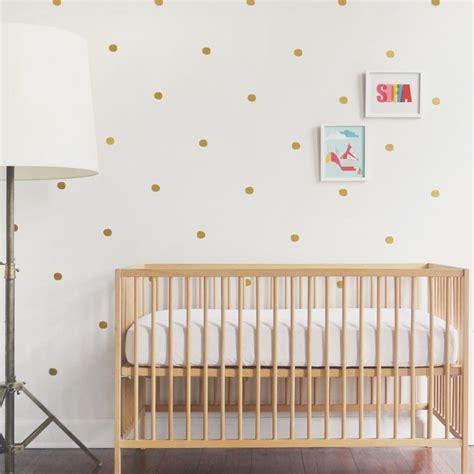 stickers fille chambre papier peint chambre moderne fille design de maison
