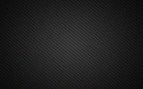 16+ Powerpoint backgrounds ·① Download free amazing full