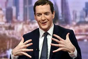 George Osborne's tax cuts for the rich 'mean women are ...