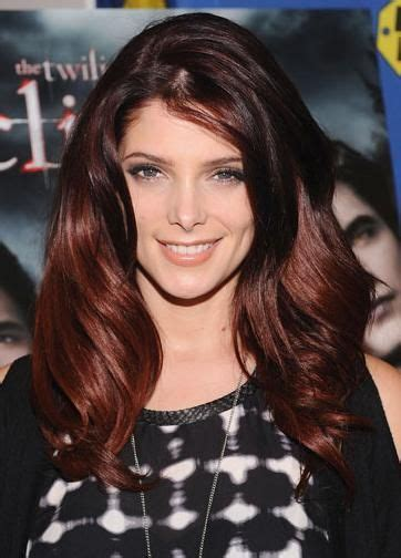 auburn hair color styles 17 best images about hair stuff on 30s 2761