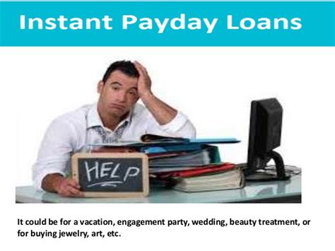 Instant Payday Loans Get Easy Bucks To Overcome Untimely Cash Issue. Professional Wool Rug Cleaners. Riverside College California. Resource Management App London Personal Loans. Define Regression Testing Dentist Longmont Co. Aveda Institute Of Portland Cheap Ivf Drugs. Dui Lawyer Charleston Sc Jeep Dealer Portland. Zend Framework Developers The Best Light Beer. Export Exchange 2007 Mailbox To Pst