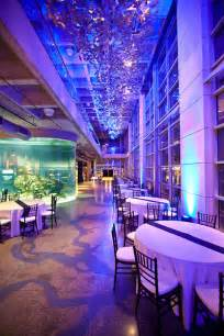 charleston sc wedding venues south carolina aquarium charleston sc wedding venue
