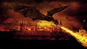 Watch Reign of Fire (2002) free 123moviesvip.com