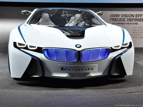 Bmw Car Hd Wallpapers Bmw Sport Car Wallpapers Love