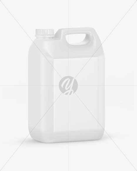 Matte plastic carrier bag mockup 19041. Frosted Plastic Bag With Tricolor Chifferini Pasta Mockup ...